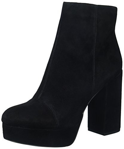 Women's Azra Fashion Boot
