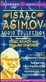Isaac Asimov Audio Collection