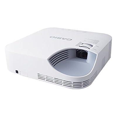casio-xj-v2-wxga-ultra-video-projector