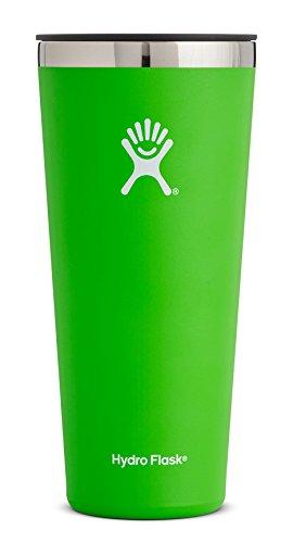 Hydro Flask 32 Oz Tumbler Kiwi, 1 EA