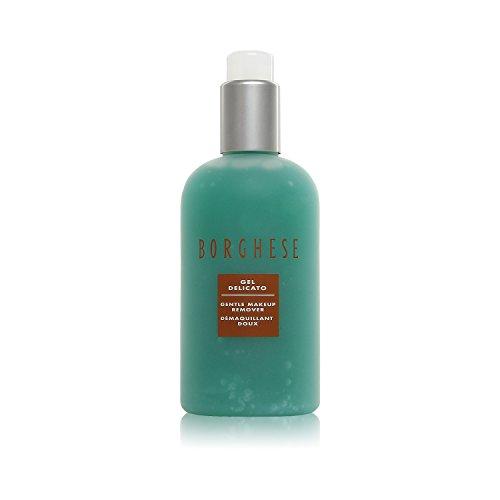 Borghese Gel Delicato Makeup Remover, 8.4 fl. oz.