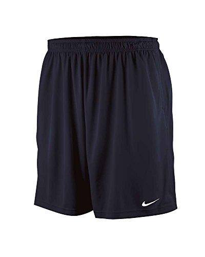 Nike Mens Pocket Fly Short