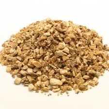 Wild Yam Root Cut and Sifted 16oz (1 Pound)