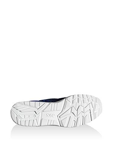Asics Sneaker Gel-Kayano Trainer Evo Blu EU 37 (US 4H)