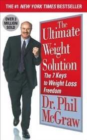 Download The Ultimate Weight Solution: 7 Keys to Weight Loss Freedom ebook