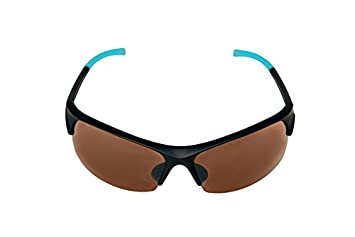 Drennan Aqua Vista polarizadas gafas de sol