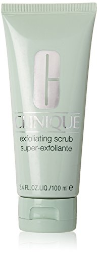 CLINIQUE by Clinique Clinique Exfoliating Scrub--/3.4OZ for Women