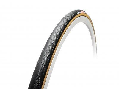 Tufo Manguera Neumáticos Elite Ride 23