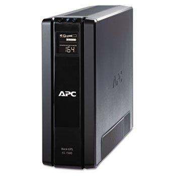 APC BX1500G UPS