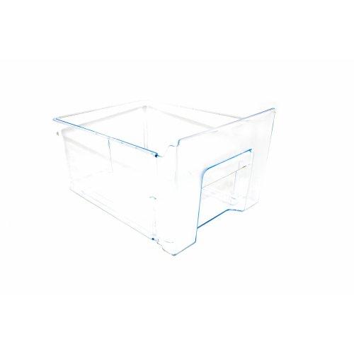 Genuine BEKO Kühlschrank mit Gefrierfach, Salat, Gemüse Obst-und Gemüsefach 4143176800