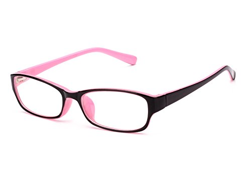 Kids Prescription Glasses