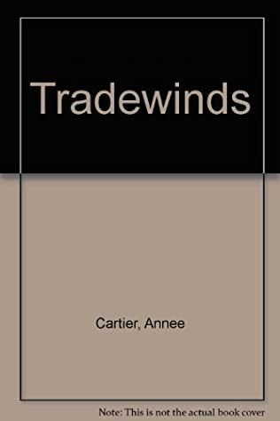 book cover of Tradewinds