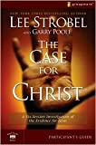 img - for The Case for Christ Participant's Guide Publisher: Zondervan book / textbook / text book