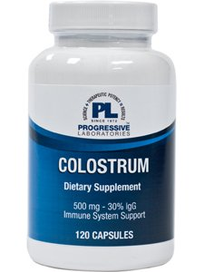 progressive-labs-colostrum-500-mg-120-caps