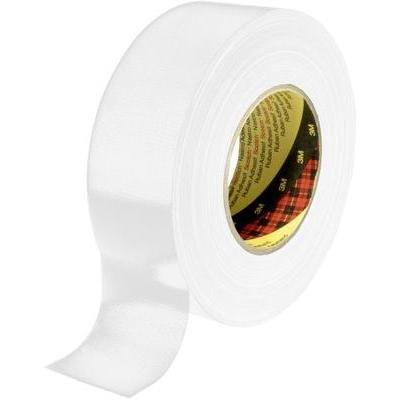 Antifricci/ón Anti Aceite Operaci/ón Simple 56 mm Papel T/érmico Adhesivo de 3 Piezas Amarillo para Impresora Peripage Resistente al Agua Estrictos Est/ándares de Control de Calidad Duradero