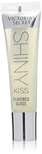 Victoria's Secret Beauty Rush Shiny Kiss Lip Gloss Sugar Hig