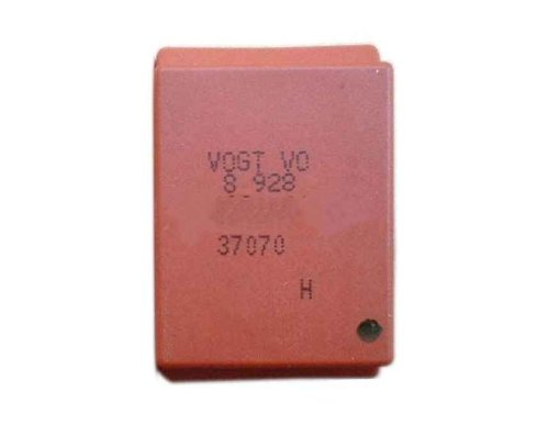 3532076 High Quality Transformer (VOGT) for Mercedes Benz W220 by ACHT