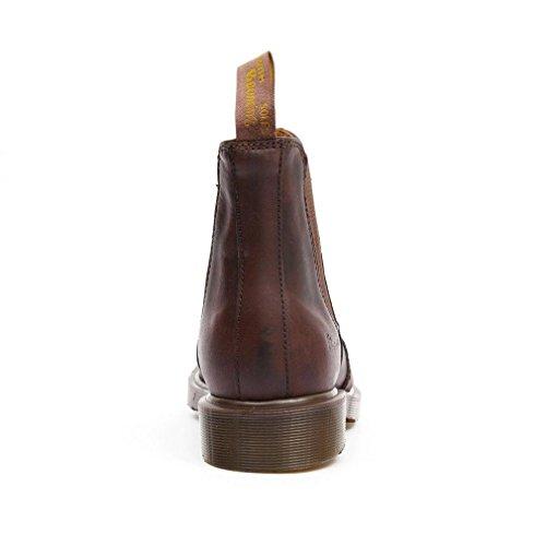 Gaucho Core Dr 2976 8 Martens Boot Chelsea pBq10P
