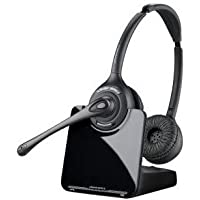 PLNCS510 - Plantronics CS510 Headset
