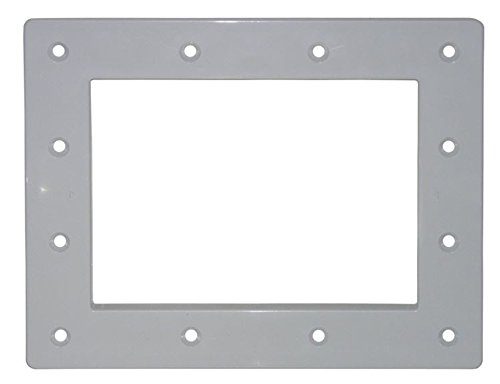 Hayward SPX1084L Face Plate Replacement for Hayward Automatic Skimmers