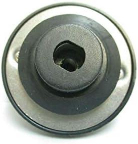 Penn Spinning Reel part 52-frcii 6000 féroce III 5000 6000 - 1 DRAG Knob
