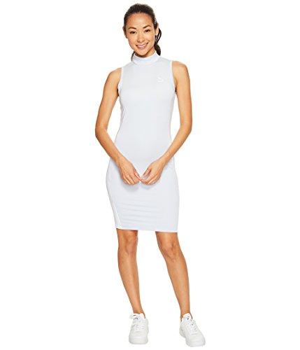 敬意を表する貢献する信頼プーマ トップス ワンピース T7 Dress Hologen Bl bi1 [並行輸入品]