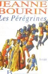 Les Pérégrines : [1]