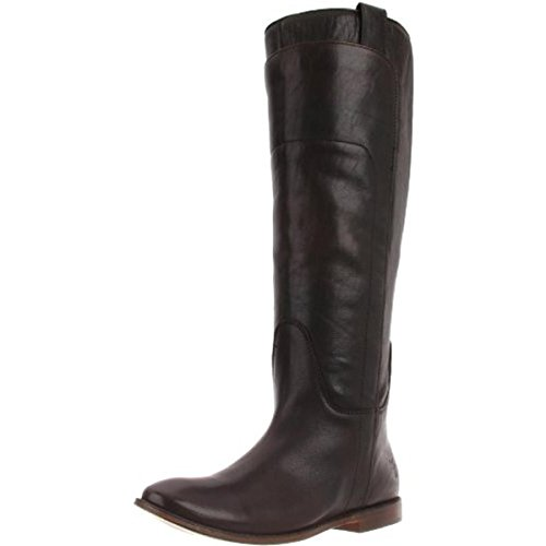 frye-womens-paige-tall-riding-boot-dark-brown-calf-shine-75-m-us