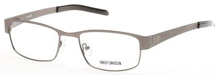 Eyeglasses Harley Davidson HD 721 (HD 721) HD0721 (HD 721) J14