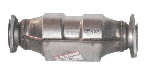 Non-CARB Compliant Bosal 099-423 Catalytic Converter