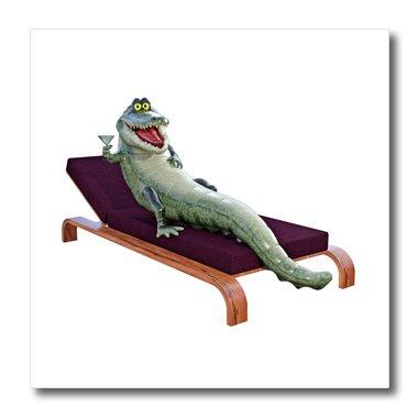 3drose-boehm-graphics-cartoon-cartoon-crocodile-in-a-lounge-chair-drinking-6x6-iron-on-heat-transfer