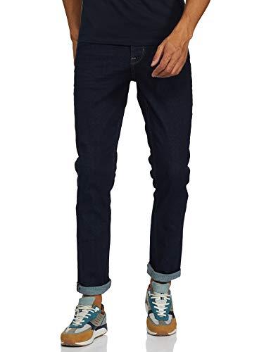USPOLO Men's Slim Fit Jeans