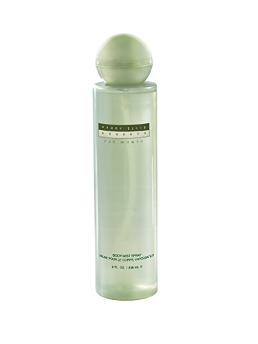 Perry Ellis Reserve for Women, 8.0 fl oz Body Mist ()