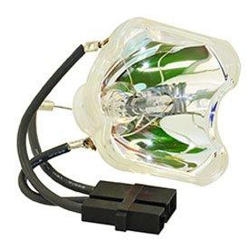 交換用for BenQ 5j.j2 K02.001裸ランプのみ交換用電球   B01EI62ARC