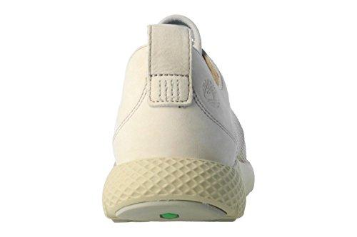 TIMBERLAND Sneaker A1KHM FREEROAM Beige Beige T2mmHrwy