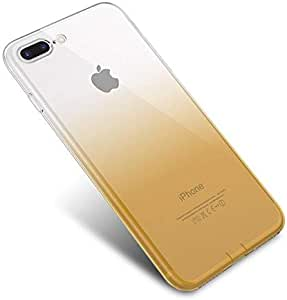 ombre case for Iphone