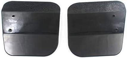 Color : Black Clear Farbe Name: Rauch Einbauteile ASDZ Perfektes Zubeh/ör Motorrad-Handschutz-Air Wing Deflector Windschutzscheibe Spiegel for Goldwing 1800 2001-2016 F6B 2013-2016
