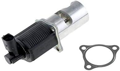 Revuelve los gases de escape AGR VENTIL EGR LAGUNA, ESPACE, MASTER 02-2.2 DCI EGR-PL-011 8200374875