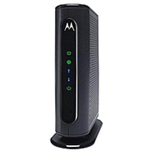 Motorola MB7220-10