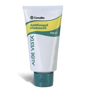 Aloe Vesta Antifungal Ointment, 2 oz.