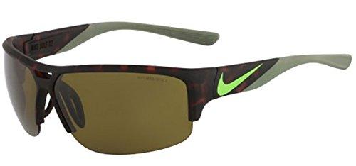 Nike Golf Sunglasses - 1