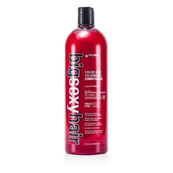 Big sexy hair volumizing conditioner