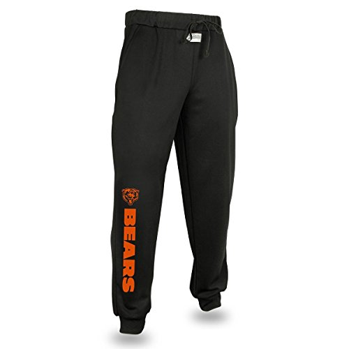zubaz pants chicago bears - 3