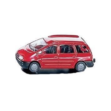 игрушка ford galaxy burago