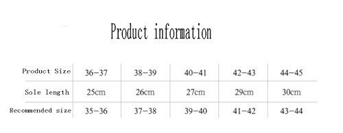 Pantoufles en coton Mâle Base épaisse Automne et Hiver Accueil Gardez chaud hiver intérieur ( taille : 40-41 )