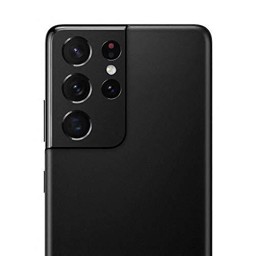 Samsung-Galaxy-S21-Ultra-5G-Smartphone-256GB-12GB-RAM-Dual-Sim-Black