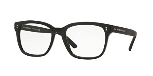 Eyeglasses Burberry BE 2225F 3001 - Eyeglass Burberry