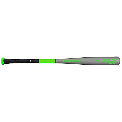 aded 34/31 (Bamboo Hybrid Baseball Bat)