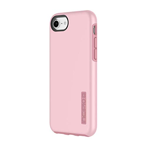 incipio edge iphone 6 case - 7