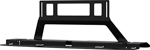 SunBriteTV All-Weather Stand for 55-Inch